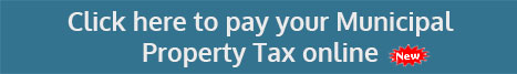 Municipal Property Tax online